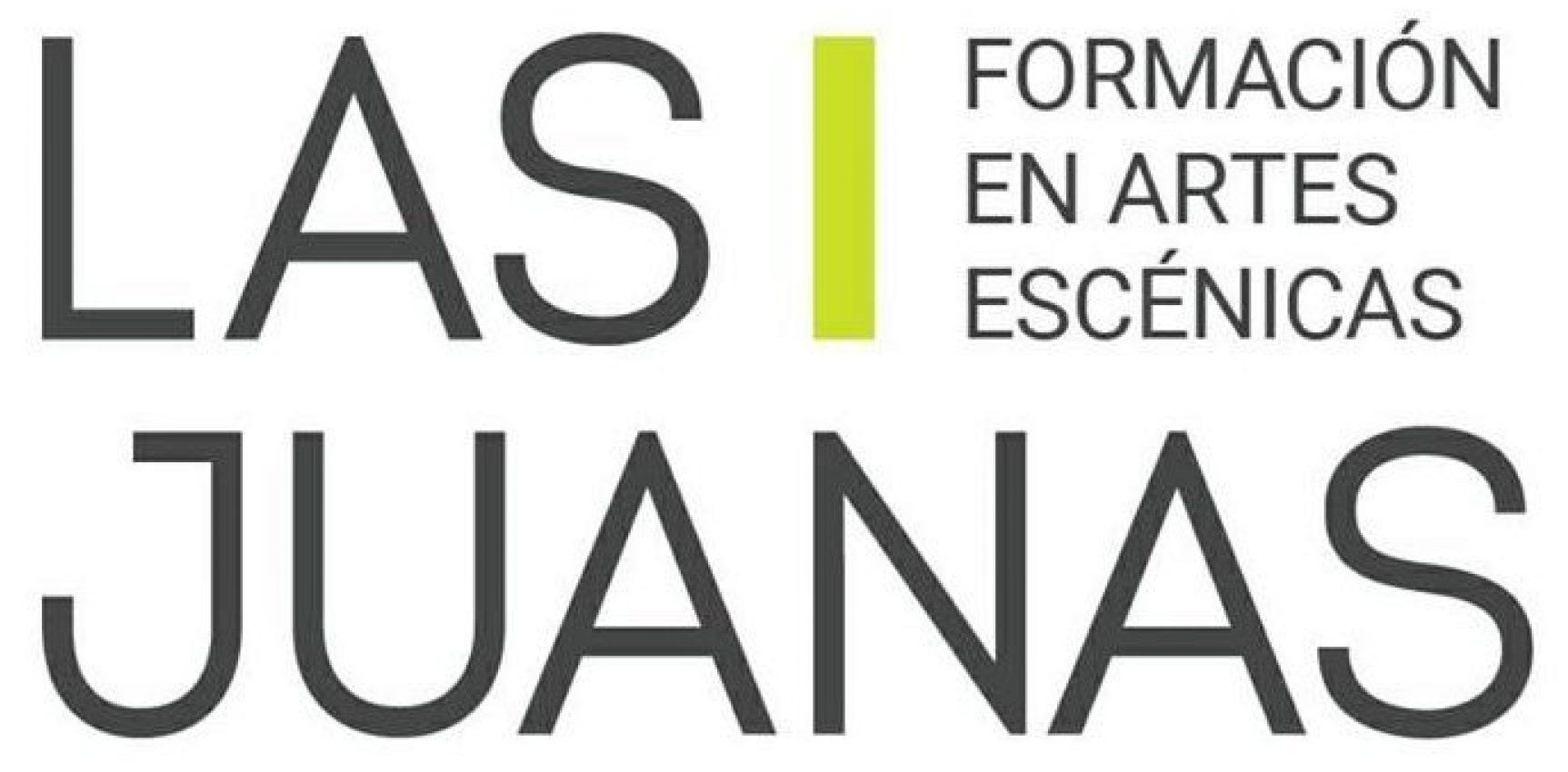 Las Juanas Artes Escenicas