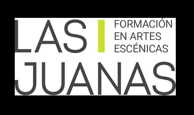 LJ logo transparente