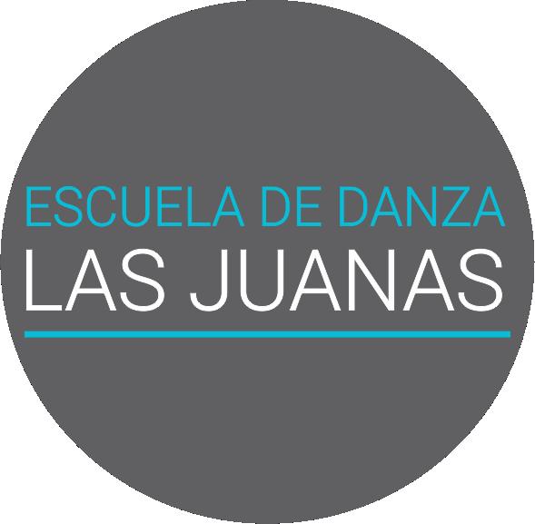 STICKERS ESCUELA DE DANZA