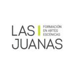 Las Juanas Artes Escénicas